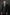Piacenza sötétszürke halszálkás szövetkabát férfi 191008