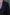 Piacenza sötétszürke halszálkás szövetkabát férfi részletek 191008