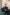 Piacenza szürke férfi téli szövetkabát hangulat 19779