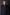 Piacenza szürke férfi téli szövetkabát részletek 19779