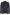 TZIACCO milorikék esküvői öltöny zakó 501114-32 26213