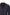 TZIACCO milorikék esküvői öltöny zakó részletek 501114-32 26213