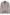 TZIACCO szürke mintás esküvői öltöny zakó 501113-27 26216