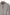 TZIACCO szürke mintás esküvői öltöny zakó részletek 501113-27 26216