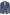 WILVORST borókakék esküvői férfi öltöny zakó 401106-34 10372
