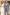 WILVORST füstkék esküvői öltöny 401107-36