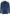 WILVORST kék esküvői öltöny zakó 491208-33 13571