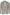 WILVORST khaki kockás esküvői öltöny zakó 404102-83 10222