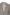 WILVORST khaki kockás esküvői öltöny zakó részletek 404102-83 10222