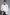 WILVORST modern fit fehér szmoking zakó 401824-1