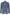 WILVORST palakék esküvői öltöny zakó 401103-33 13717