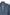 WILVORST palakék esküvői öltöny zakó részletek 401103-33 13717