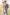 WILVORST világoskék esküvői öltöny Art. 494101/37