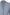WILVORST világoskék esküvői öltöny zakó részletek Art. 494101/37