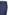 atelier torino diplomatakék öltöny nadrág részletek 67136-30 Modell 126