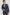 atelier torino diplomatakék nagyméretű öltöny 67136-30
