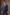 atelier torino füstkék nagyméretű férfi öltöny 861101-35