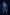 atelier torino winsor-kék nagy méretű öltöny 861153-35