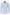 Casamoda világoskék férfi ing 303385600-100