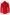 Venti Modern Fit piros ing 001480-408