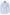 Casamoda Comfort Fit világoskék férfi ing 303383800-100