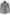 Venti Modern Fit fekete mintás férfi ing 103371700-800