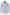 Venti Modern Fit világoskék ing 103366600-100