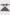 WILVORST bordó csokornyakkendő és díszzsebkendő 487123-51 0424