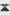 WILVORST fekete csokornyakkendő és díszzsebkendő 470150-1 0424