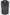 WILVORST fekete szmoking mellény 470150-1 40