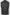 WILVORST fekete szmoking mellény hátoldal 470150-1 40