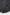 WILVORST fekete szmoking mellény részletek 470150-1 40