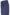 WILVORST kék zsakett nadrág részletek 401861-34
