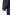 WILVORST kék zsakett részletek 401861-34