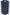 WILVORST kék szmoking mellény 471201-32 10