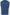 WILVORST kék szmoking mellény hátoldal 471201-32 10