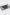 WILVORST sötétkék csokornyakkendő és díszzsebkendő díszdobozban 404106-50 0424