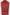 WILVORST sötétkék szmoking mellény hátoldal 404106-50 18