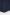 WILVORST sötétkék szmoking mellény részletek 404106-40 18