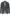 WILVORST szürke esküvői öltöny zakó 491205-23 18212