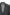 WILVORST szürke esküvői öltöny zakó részletek 491205-23 18212