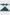 WILVORST zöld csokornyakkendő és díszzsebkendő 471201-41 0429