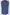 atelier torino kék öltöny mellény 881709-30 A9