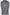 atelier torino kék öltöny mellény hátoldal 881709-30 A9