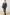 atelier torino sötétszürke öltöny 881709-20