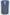 atelier torino viharkék öltöny mellény 891713-30 A3