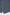atelier torino viharkék öltöny mellény részletek 891713-30 A3