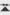 TZIACCO milorikék csokornyakkendő és díszzsebkendő 501114-32 0528