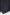 TZIACCO milorikék esküvői mellény részletek 501114-32 54