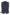CLUB of GENTS háromrészes slim fit sötétkék öltöny mellény 50-102S1-62